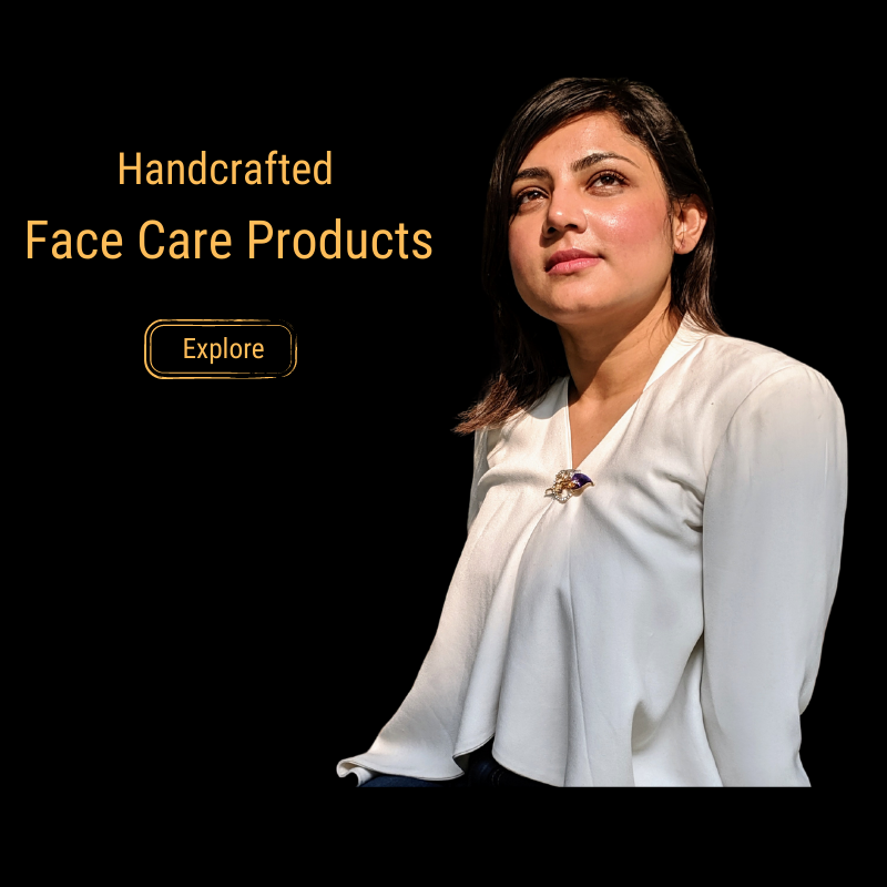 Face Care Product
